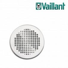 VAZ-G125 Решетка Волна, нержавеющая сталь (арт. 0020212294)