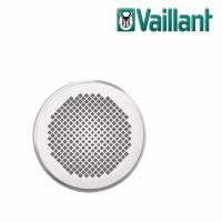 VAZ-G125 Решетка Квадрат, нержавеющая сталь (арт. 0020212298)