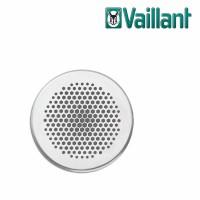 VAZ-G125 Решетка Пром, нержавеющая сталь (арт. 0020212302)