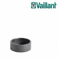 VAZ-U150 Изолированная муфта EPP, диаметр 180/150 мм. (арт. 0020212527)
