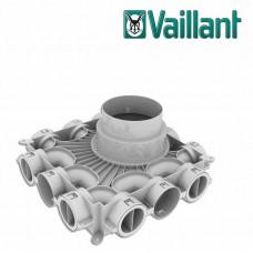 Vaillant низкопрофильный коллектор на 12 выходов 75/62 мм (арт. 0020231945)