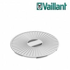 Vaillant крышка для низкопрофильных распределителей (арт. 0020231948)