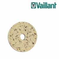 Vaillant VAZ-G125 Ограничитель расхода Ø125 мм. (арт. 0020231951)