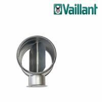 VAZ-U180 Ограничитель расхода, диаметр 210/180 мм. (арт. 0020231956)