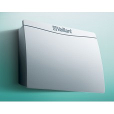 Vaillant VR 920 коммуникационный модуль (арт. 0020252924)