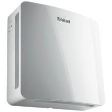 Vaillant recoVAIR VAR 60/1 D Вентиляционная установка с регенерацией тепла и пультом ДУ