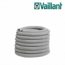 Vaillant VAZ-B75 круглый полужесткий воздуховод  (40 м.), диаметр 75/62 мм (арт. 0020180824)