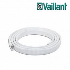 Vaillant Flexibler полужесткий плоский воздуховод (20 м.), 132/52 мм (арт. 0020180835)