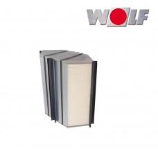 Wolf Пластинчатый энтальпийный теплообменник для CWL-300/400 Excellent (арт. 2071748)