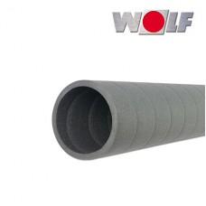 ISO-Труба DN160 длина 2 м. для вентиляционной установки CWL (арт. 2577362)