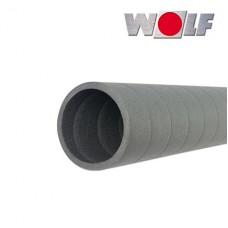 ISO-Труба DN180 длина 2 м. для вентиляционной установки CWL (арт. 2577371)