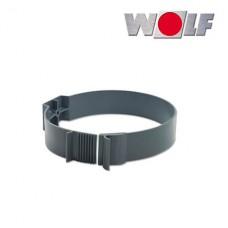 ISO-Крепежная скоба для воздуховода DN160 (арт. 2577405)