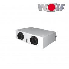 Wolf Шумоглушитель DN125 для CWL-F-150 (арт. 2577434)