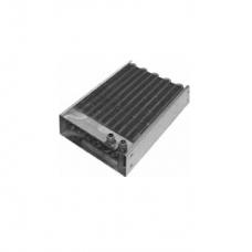 Wolf Гидравлический теплообменник дополнительного нагрева 3000 Вт., для CWL-T Excellent (арт. 2745587)