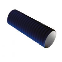 BlauFast RK 75/50  Воздуховод гибкий круглый (50 метров)