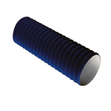 BlauFast RK 63/50 воздуховод гибкий пластиковый 50 м
