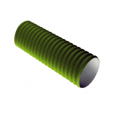 BlauFast RK 63/50 01 воздуховод антибактериальный и антистатический гибкий 50 м