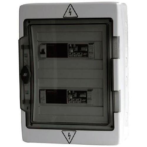 вентилятор с фотодатчиком блок управления теперь мысленно