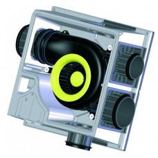 V4A 336 Ремкомплект
