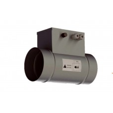 ADX 1098 Блок защиты от обледенения 1200 Вт