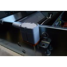 ADX 1099 Нагнетательный насос для отвода конденсата SAUERMANN SI-10