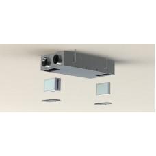 ADX 1102 Комплект фильтров (1 x F7 + 1 x G4)