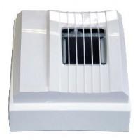 BFX1114 Вытяжное устройство для обеспечения баланса потоков воздуха