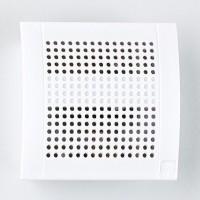 CAP1100 Датчик концентрации СО² для DXR
