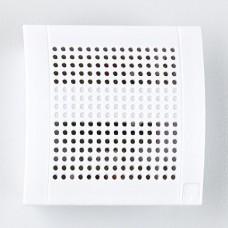 CAP 1100 Датчик концентрации СО2 для DXR