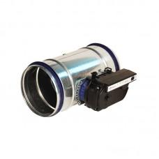 VMX 1170 Клапан Ø125 мм VFC 125