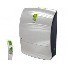Platinum BMAC-200 Base Air Master компактная приточная вентиляционная установка