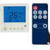 FRESHBOX 100 комнатная вентиляционная установка с рекуперацией тепла.