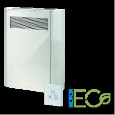 FRESHBOX 60 комнатная установка с рекуперацией тепла.