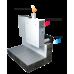 FRESHBOX 100 Blauberg. Комнатная энергосберегающая приточно-вытяжная установка с рекуперацией тепла.