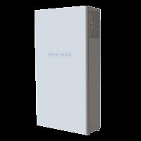 FRESHBOX 200 ERV WiFi - Приточно-вытяжная установка