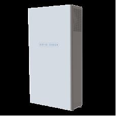 FRESHBOX 200 ERV WiFi  Приточно-вытяжная установка с рекуперацией тепла, энтальпийным теплообменником и WiFi.