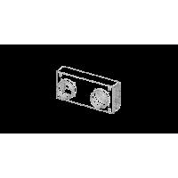 FRESHBOX E120 AH Вентиляционный колпак