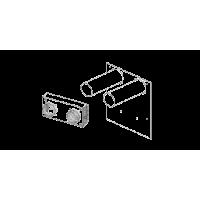FreshBox E120 MS2 Монтажный набор
