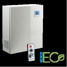 FRESHBOX E120 BLAUBERG Компактная установка с рекуперацией тепла