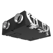 Blauberg KOMFORT EC D5B180 Приточно-вытяжная установка с рекуперацией тепла S14 (арт. 1000068221)