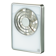 Smart IR 100/125 Вентилятор Blauberg