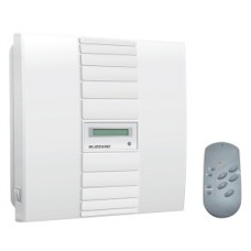 Blizzard Lufttechnik Control Klass 70 децентрализованная приточно-вытяжная установка