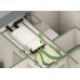 Blizzard Lufttechnik RS 300 Приточно-вытяжная установка с рекуперацией (арт. 422004)