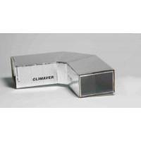 Climaver A2 Plus 25 мм. плита 3000 х 1190 мм
