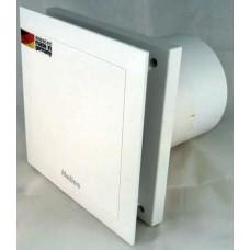 M1/150 F Вентилятор Minivent двуступенчатый, с датчиком влажности и обратным клапаном (арт. 6043)