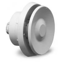 ZTV 80 Helios Тарельчатый клапан-термостат (арт. 078)