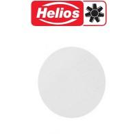 Helios ELF-DLV 100 Запасной воздушный фильтр комплект = 5 шт. G2 - фильтр (арт. 3042)