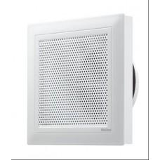 Helios DLVZ 100 Декоративный вентиляционный клапан для работы в режиме приточной вентиляции, DN 100 мм регулируемый, с фильтром класса G2 (арт. 3040)
