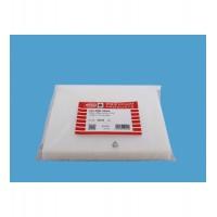 KWL ELF 60/4/4 Сменный воздушный фильтр для KWL EC 60 1 комплект = 2 фильтра G4 (арт. 9445)