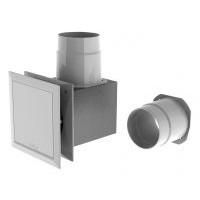 ELS-ZS Комплект для подключения 2 помещения ELS-ZS (арт. 8186)